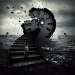 Ο χρόνος δεν περιμένει κανέναν