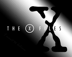 X-FILES: Η αλήθεια είναι ακόμα εκεί έξω...