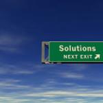 2015 λύσεις