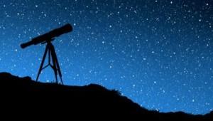 Πίσω από τα αστέρια
