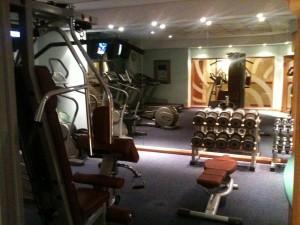 5 Κριτήρια Επιλογής Κατάλληλου Γυμναστηρίου
