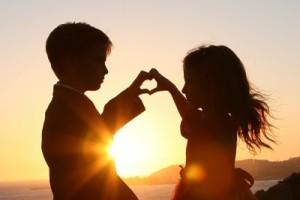 Τέσσερις βασικοί τύποι προσκόλλησης, μέσα στις σχέσεις!