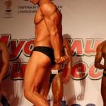 Μυστικά του bodybuilding