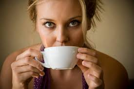 Οι ευεργετικές και οι επιβλαβείς επιδράσεις του καφέ