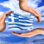 Να μιλήσει η ελληνική ψυχή!