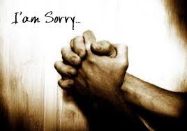 Να συγχωρούμε