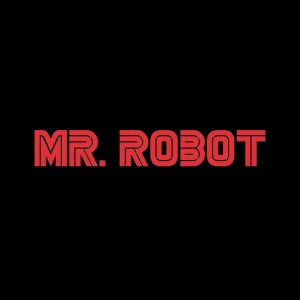 Mr. Robot: «What I'm about to tell you is top secret...»