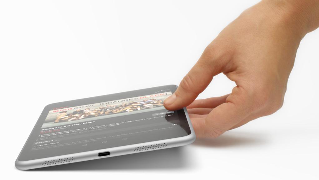 Η Nokia επανέρχεται!