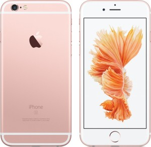 iPhone 6S, iPad Pro, Apple Watch και Apple TV... Αλλαγές παντού από το Cupertino