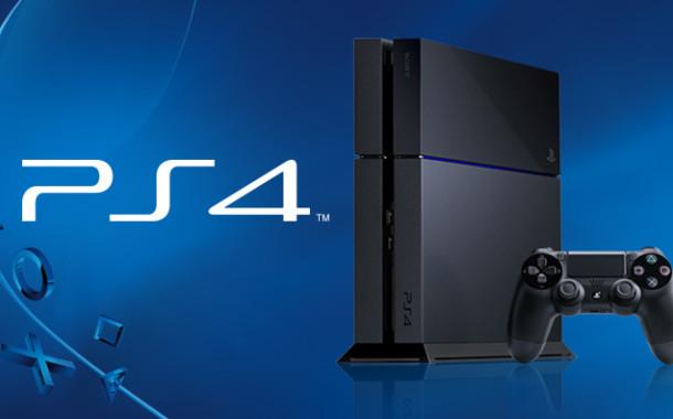 Νέα τιμή για το Playstation 4!