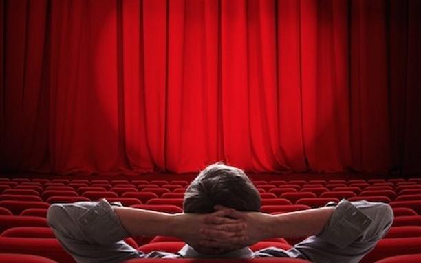 Αξιολόγησε συνετά τις ταινίες