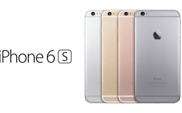 Τα νέα iPhones