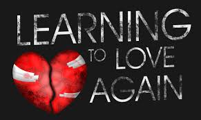 Θα ερωτευτείς ξανά!