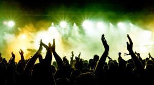 15 Συναυλίες για να πας τον Δεκέμβρη