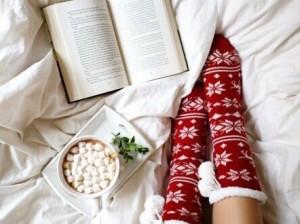 Βιβλίο, ένας μαγικός κόσμος