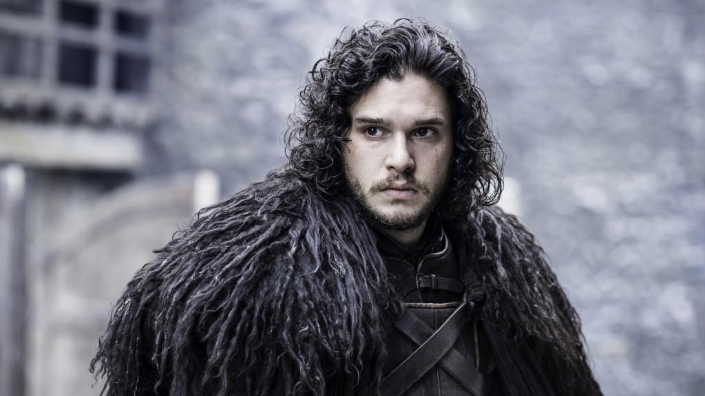 Το πρώτο teaser του 6ου κύκλου του Game of Thrones κυκλοφόρησε