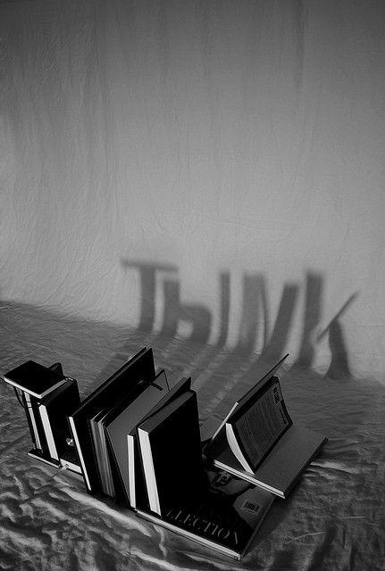 Γιατί να διαβάσεις ένα βιβλίο;