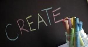 Η σιγουριά σκοτώνει την δημιουργικότητα