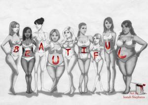 Body shaming και η εμμονή του σώματος: πόσο ντρεπόμαστε για το