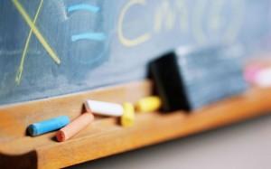 Οργάνωση και Εκπαίδευση: Η αμοιβαία αλληλεξάρτηση!