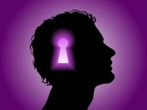 Ψυχοθεραπεία ''ταμπού'', μόδα ή προσωπική ανάγκη;