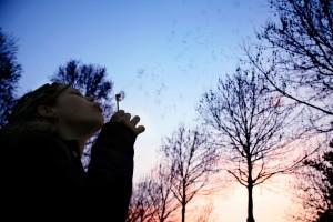 «Είναι χρυσός η σιωπή και άργυρος ο λόγος»
