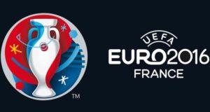Τέλος η φάση των ομίλων στο Euro!