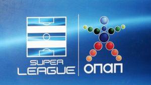 Ελληνικές ομάδες με ή χωρίς κορυφαίους Έλληνες ποδοσφαιριστές!