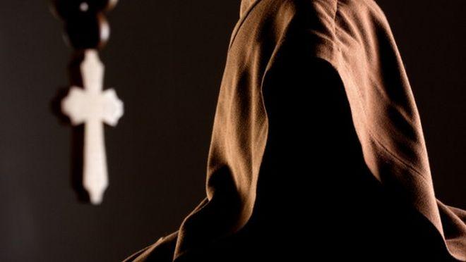 Θρησκεία vs Πίστη
