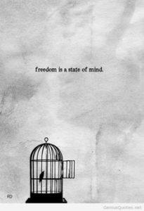 Μανιφέστο Ελευθερίας