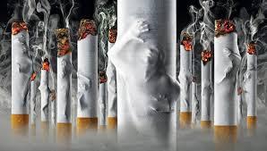 Γιατί είναι εθισμός ο καπνός;