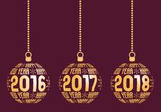 Τη νέα χρονιά...
