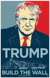 Δέκα σκέψεις για την εκλογή Trump! ( the world tends to fall apart )