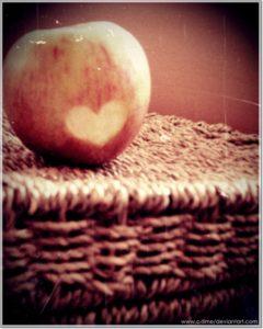 Ρέκβιεμ για έναν έρωτα