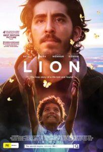 Κριτική του Lion