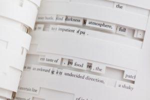 Προτάσεις βιβλίων: Μάρτιος