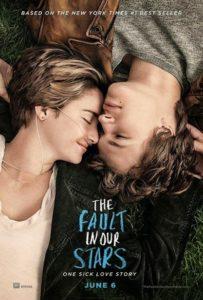 Οι ταινίες του 2016: Fences
