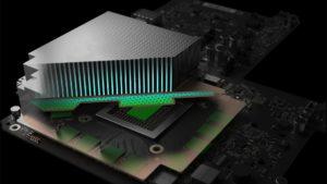 Xbox: Project Scorpio. Η ισχυρότερη κονσόλα που κατασκευάστηκε ποτέ.