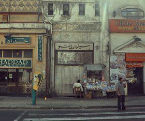 4 αριστουργήματα της Αιγυπτιακής λογοτεχνίας