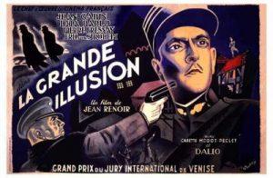 All time classic: La Grande Illusion