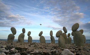 Ένας μύθος των νησιών Φίτζι