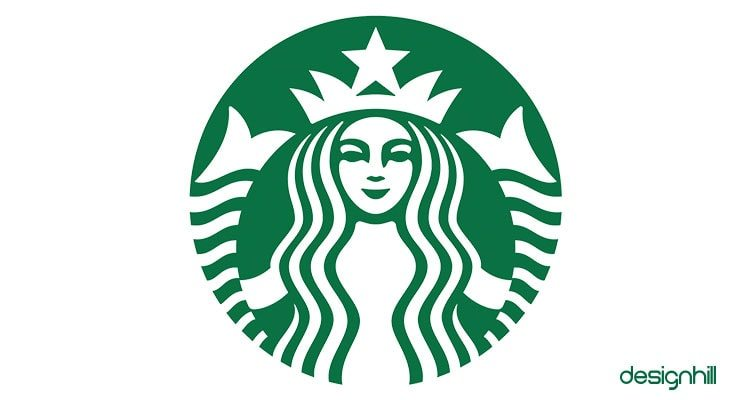 Διάσημα λογότυπα και οι σημασίες τους