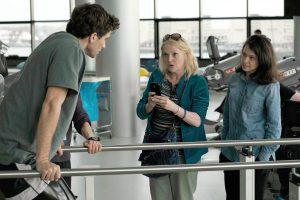 Οι ταινίες του 2017: The Shape of Water