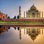 Μυστηριώδεις οπτασίες στην Ινδία