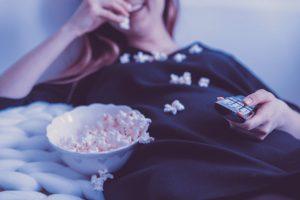 5 εφηβικές ταινίες που θέλεις να ξαναδείς!