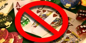 5 πράγματα που μισώ στα καζίνο