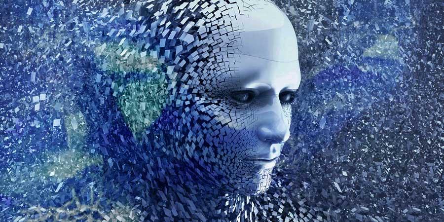 Η τεχνητή νοημοσύνη μπαίνει στα καζίνο