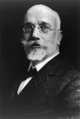 Εθνικός διχασμός 1915-1917