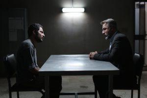 Κριτική ταινίας: Περίπτωση Συνείδησης