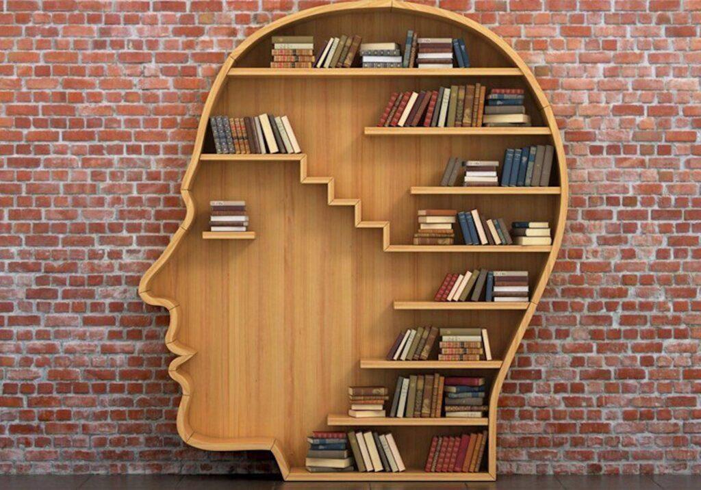 Τα βιβλία που διάβασα μέσα στο 2019
